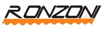Ronzoni Tende
